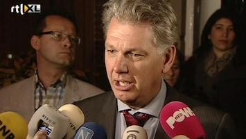 RTL Nieuws PVV in Noord-Holland volgt deels Brinkman