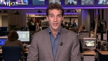 RTL Nieuws Lance Armstrong definitief van voetstuk gevallen