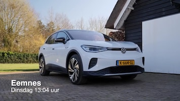 Rtl Autowereld - Afl. 6