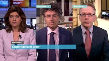 RTL Z Voorbeurs Afl. 74