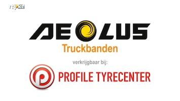 Rtl Transportwereld - Afl. 4