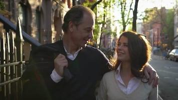 Romancing The Globe - New York