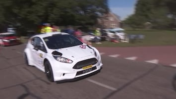 RTL GP: Rally Special Afl. 2