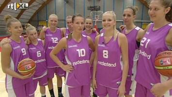 Editie NL Sponsor maakt de sport