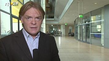 RTL Nieuws Opluchting na Duitse toestemming voor noodfonds