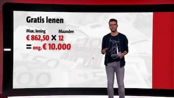 Editie NL Afl. 213