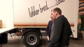 RTL Transportwereld Afl. 38