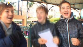 The Voice Kids De mooiste momenten op een rijtje!