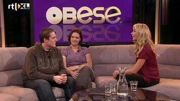 Obese - Hoe Gaat Het Nu Verder Met Katelijn En Alexander?