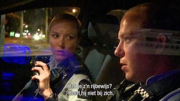 Politie In Actie Afl. 6