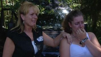 Het Zesde Zintuig - Plaats Delict - Uitzending van 28-08-2008