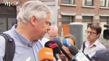 RTL Nieuws Advocaat: Michèle Martin is klaar om hulp te bieden