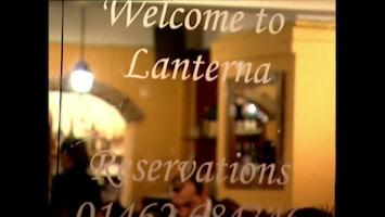 Gordon Ramsay: Oorlog In De Keuken! (uk) - Lanterna