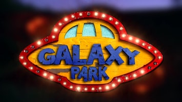 Galaxy Park - Afl. 6