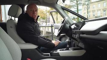 RTL Autowereld