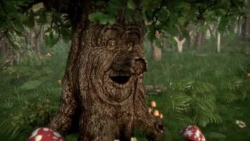 Sprookjesboom - Het Kabouterrecordboek