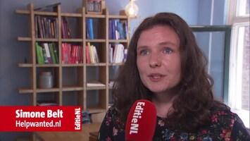 Editie Nl - Afl. 131