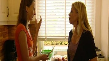 Gewoon Mooier - Uitzending van 27-02-2011