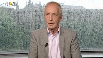 RTL Nieuws Kabinet is voorzichtig optimistich over Griekenland