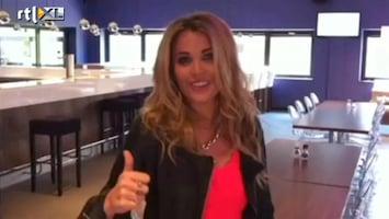 RTL Boulevard Charlotte-Sophie Heitinga: sta jij ook achter Oranje?