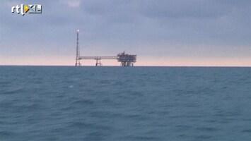 RTL Nieuws EU legt Iran olieboycot op