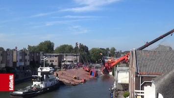 Editie NL Afl. 153