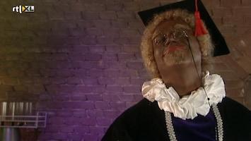 De Club Van Sinterklaas & De Speelgoeddief De Club Van Sinterklaas & De Speelgoeddief /3