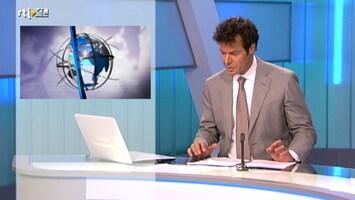 RTL Z Nieuws RTL Z Nieuws - 11:00 uur /157
