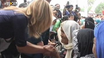 RTL Nieuws Nederland maakt excuses voor bloedbad Java
