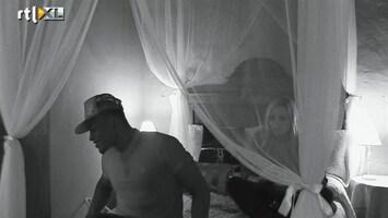 Herken De Homo! - Cara's Ongemakkelijke Date Met Levi