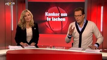 Editie NL Editie NL /238
