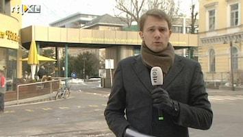 RTL Nieuws RTL Nieuws: extra uitzending 10:00 uur