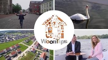 Woontips - Afl. 13