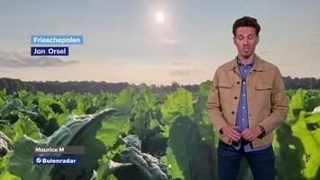 RTL Weer En Verkeer Afl. 490