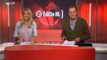 Editie NL Afl. 196