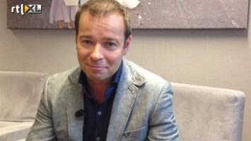 RTL Boulevard 'Beatrix wel te evenaren, maar niet te overtreffen'