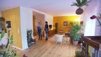 Eigen Huis & Tuin - Afl. 5