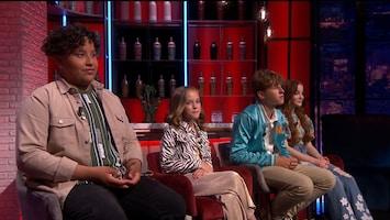 The Voice Kids Afl. 10