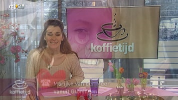Koffietijd - Afl. 15