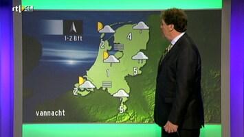 RTL Weer (late uitzending) 2012 /63