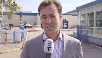RTL Nieuws NedCar: 'Van nachtmerrie naar droomscenario'