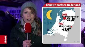 Editie NL Afl. 38