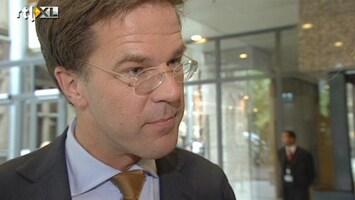 RTL Nieuws Weer relletje over missie Kunduz