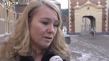RTL Nieuws Schultz: NS-top moet bonus inleveren