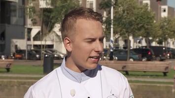 Van Slager Tot Chef - Afl. 4