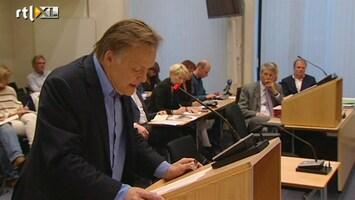 RTL Nieuws 'Moszkowicz moet jaar schorsing krijgen'
