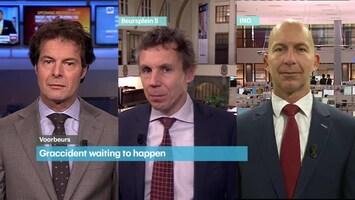 RTL Z Voorbeurs Afl. 56