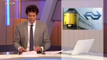 Rtl Z Nieuws - 17:30 - Rtl Z Nieuws - 12:00 Uur /236