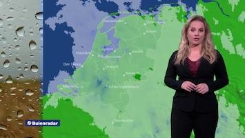 RTL Weer En Verkeer Afl. 146