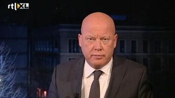 RTL Nieuws 'Samsom heeft nog veel te bewijzen'